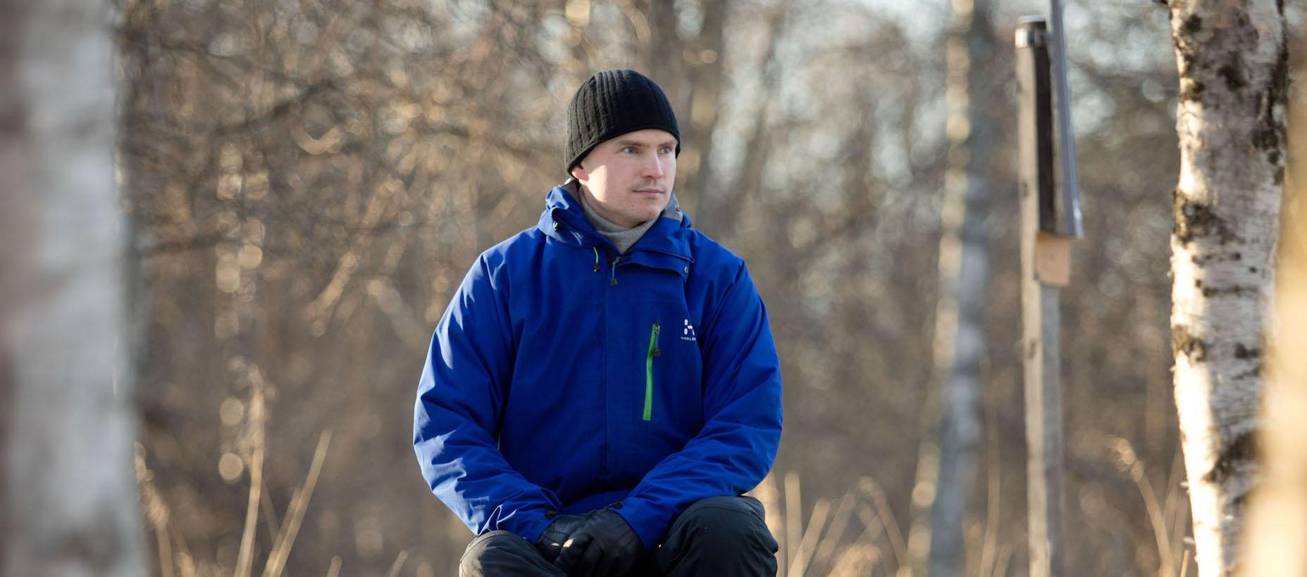 """Kansanedustaja Heikki Autto:""""Oletteko valmiita pelastamaan matkailun työpaikkoja?"""""""