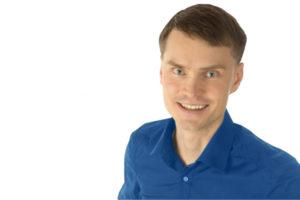 Heikki Autto ehdolle Kokoomuksen puoluevaltuuston puheenjohtajaksi